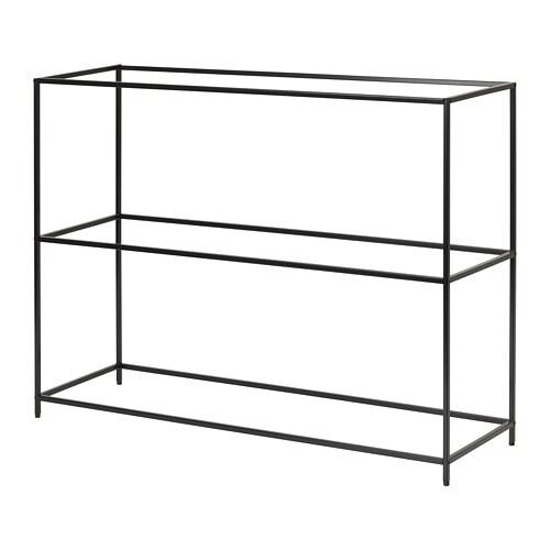 Sammanhang Supporto Per Vassoi Ikea