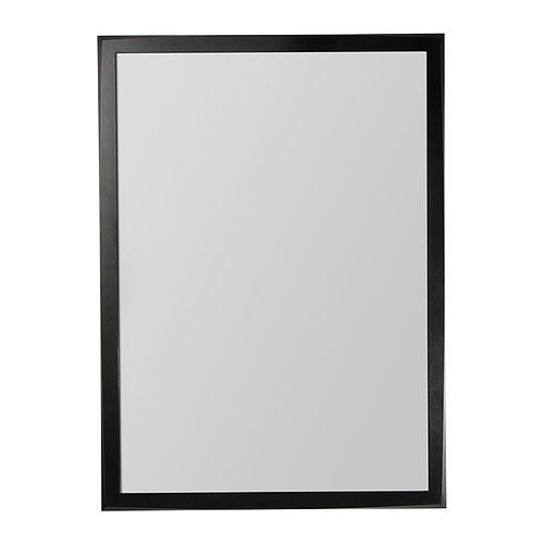 Saxn s cornice ikea for Ikea cornici 50x70