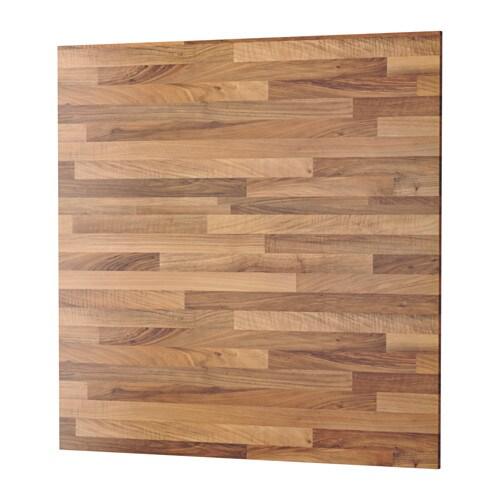 Sibbarp rivestimento da parete su misura ikea for Ikea plafoniere da parete