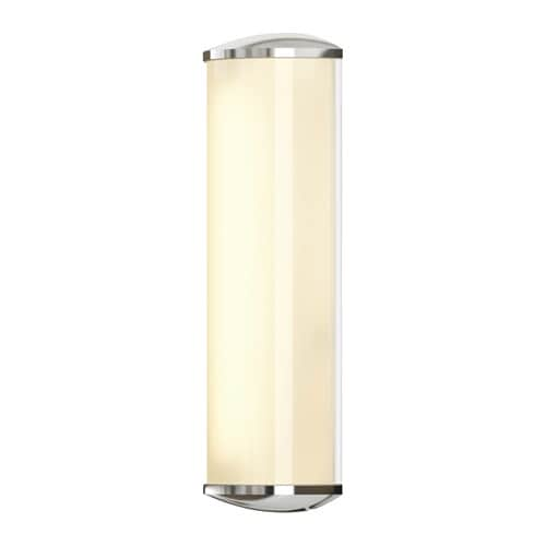 Sj bris lampada da parete ikea - Lampade ikea da parete ...