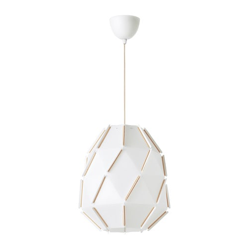 Sj penna lampada a sospensione ikea - Ikea lampada a sospensione ...