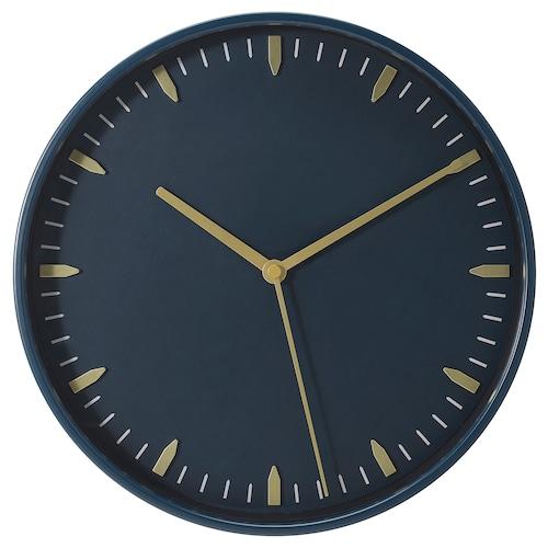 IKEA SKÄRIG Orologio da parete