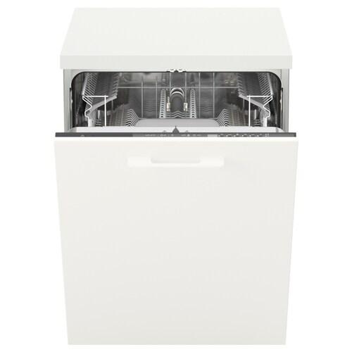Lavastoviglie - IKEA