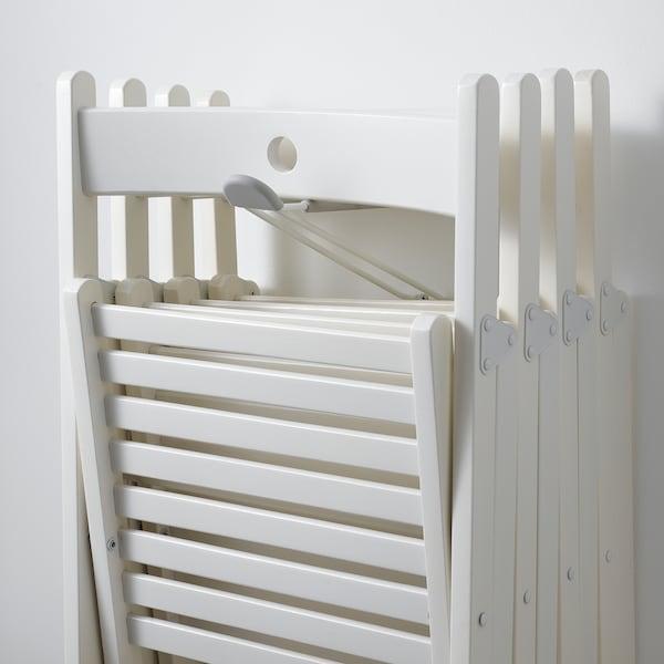 Gancio Per Sedie Pieghevoli.Skrall Gancio Da Interno Esterno Ikea