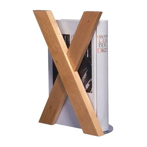 mobili accessori e decorazioni per l 39 arredamento della casa ikea. Black Bedroom Furniture Sets. Home Design Ideas