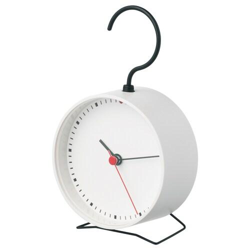 IKEA SNIFFA Orologio
