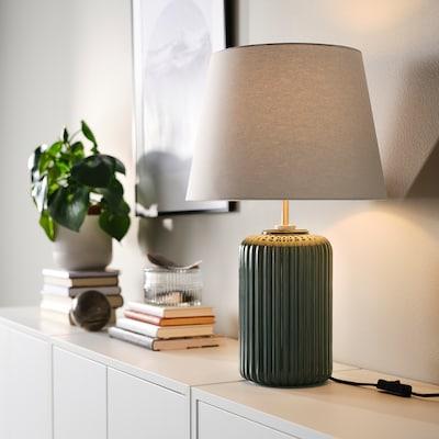 Lampade Da Tavolo Ikea It