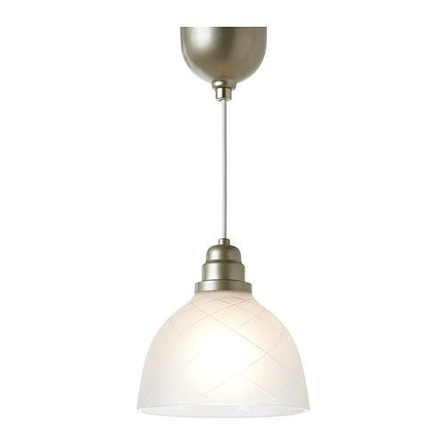 S der lampada a sospensione ikea - Ikea lampada a sospensione ...