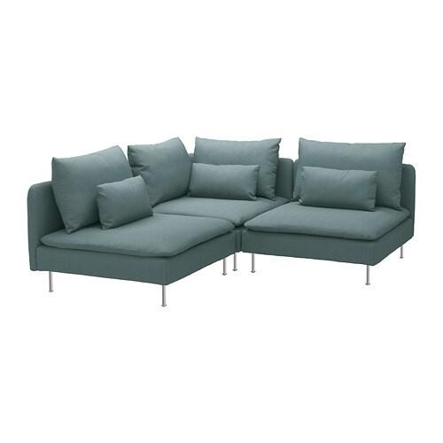 Regalo divano roma regalo divano angolare casamia idea di immagine con cerco divano in regalo e - Cerco divano angolare ...