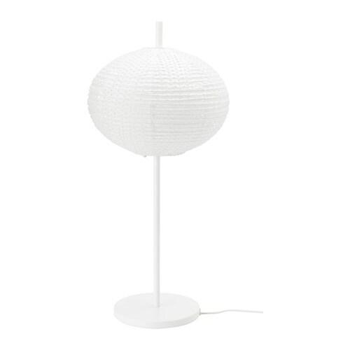 Sollefte lampada da tavolo ikea for Ikea lampade da scrivania