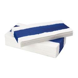 SOMMAR 2016 Tovagliolo di carta, blu, bianco  - Sottocosto IKEA Torino