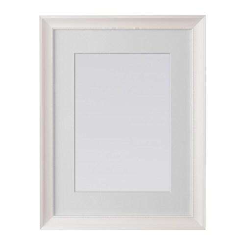 S ndrum cornice 30x40 cm ikea for Cornice 30x45 ikea