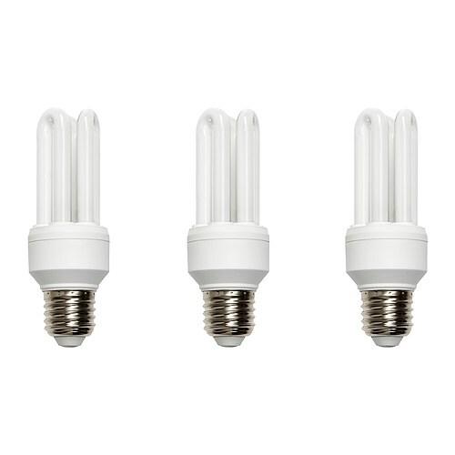 lampadina basso consumo : ... / Lampadine a basso consumo e accessori / Lampadine a basso consumo