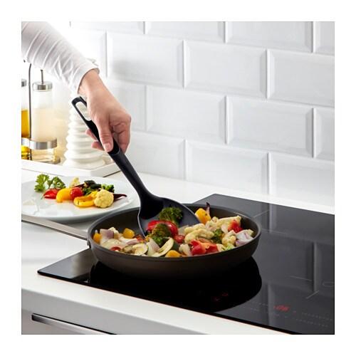 Speciell paletta per wok ikea - Ikea pentole per induzione ...