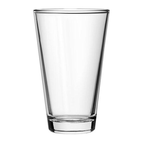 STENSIK bicchiere