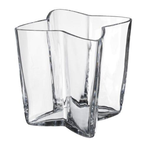 Il blog di el contenitori confettata caramellata in vetro for Ikea contenitori vetro