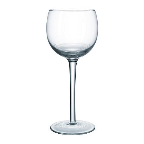 STOCKHOLM bicchiere da vino