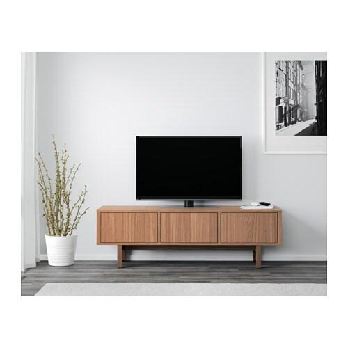 Best Mobile Tv Design Gallery - Idee Arredamento Casa - baoliao.us