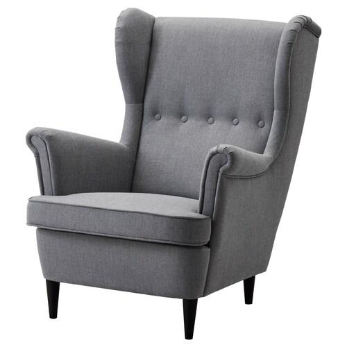 Poltrone E Chaise Longue Ikea