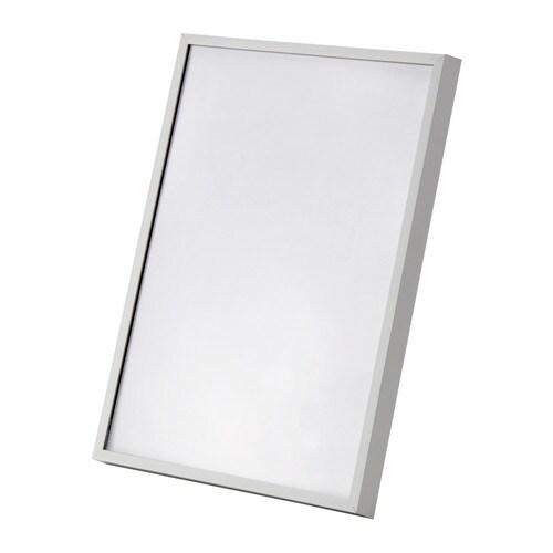Str mby cornice 21x30 cm ikea for Ikea cornici 50x70
