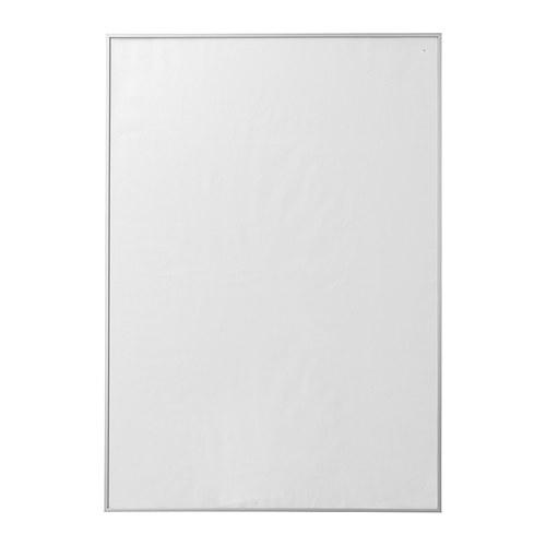 Str mby cornice 30x40 cm ikea for Ikea cornici 50x70
