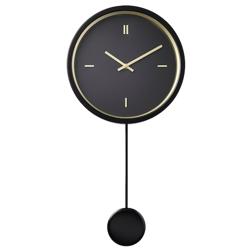 IKEA STURSK Orologio da parete