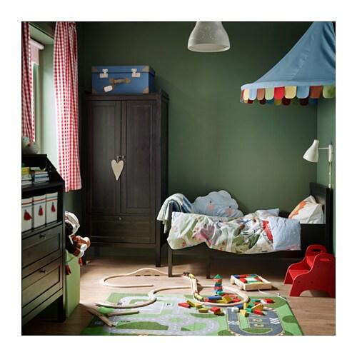 Ikea salerno saldi ikea - Ikea letto allungabile ...