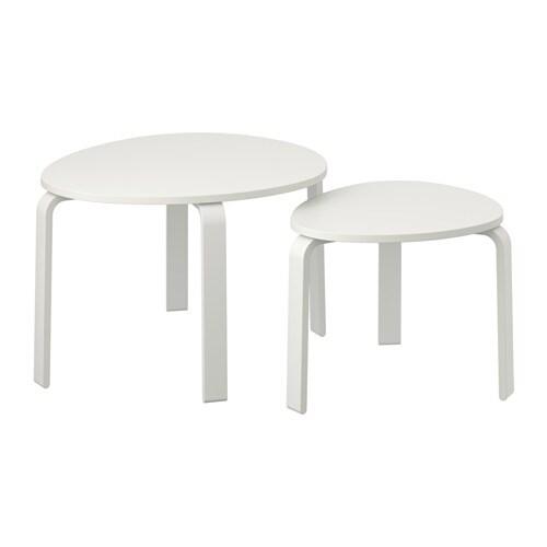 Home / Soggiorno / Tavolini da soggiorno / Tavolini