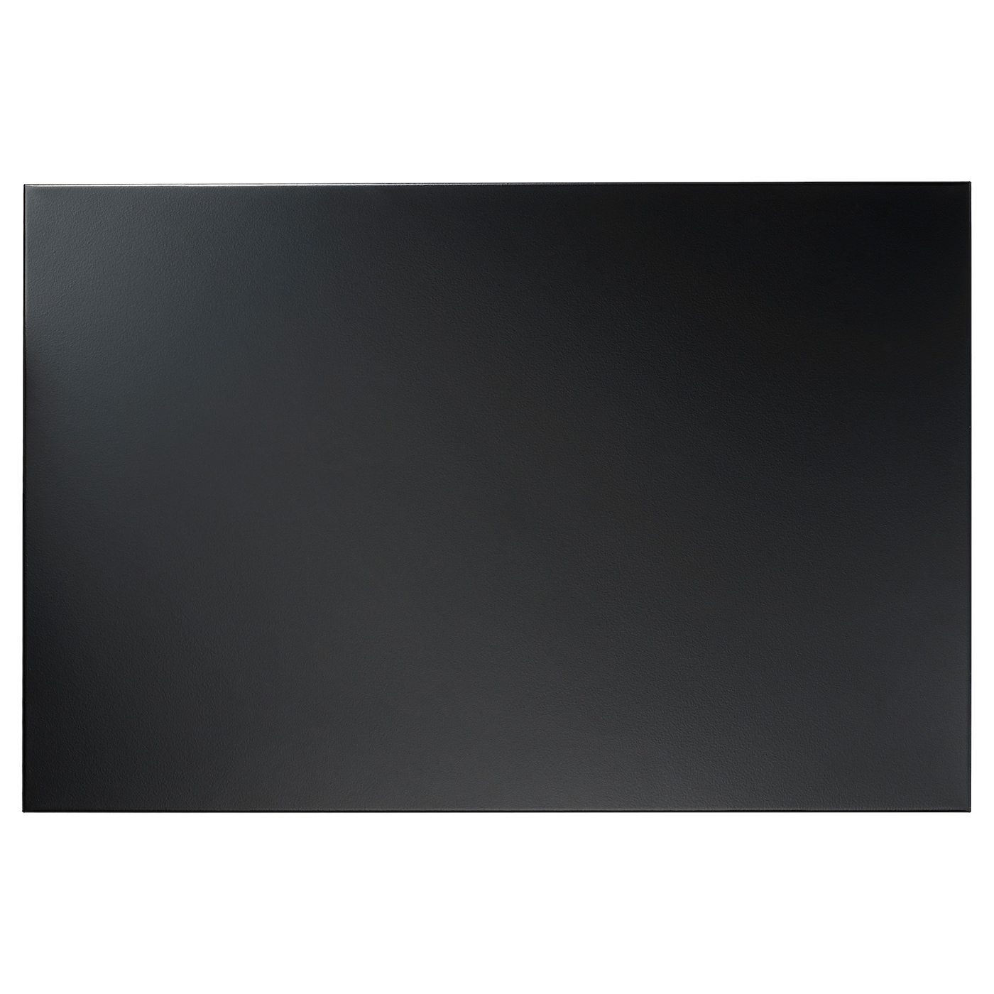 HCJCQYG FJXLZ/® Vasca da Bagno Gonfiabile Piscina per Bambini Ispessimento Bambino su Piccola Scala Piscina Gonfiabile Laghetto da Pesca Isolamento pi/ù Spesso Collassabile Vasca da bagn