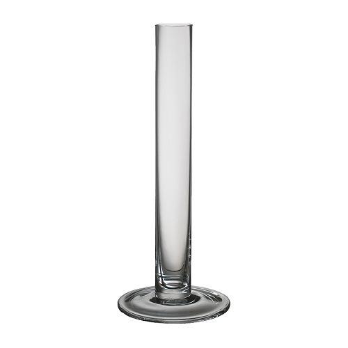 Tajt vaso ikea for Ikea vasi vetro