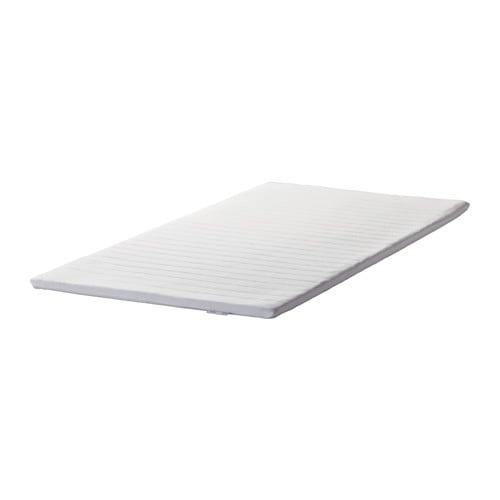 TALGJE Materasso sottile - 90x200 cm - IKEA