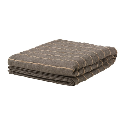 trapunte ikea tutte le offerte cascare a fagiolo. Black Bedroom Furniture Sets. Home Design Ideas