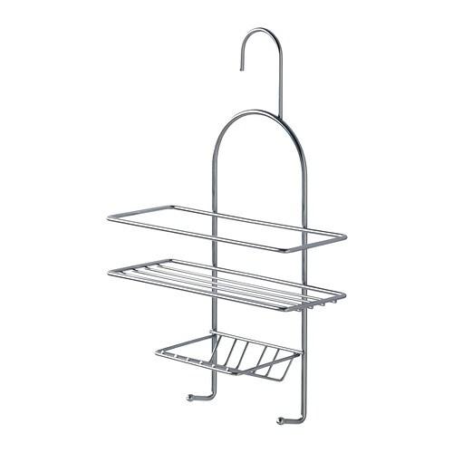 TÅNGEN Portaoggetti per doccia - IKEA