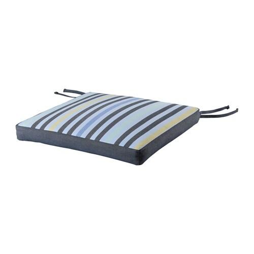 T singe cuscino per sedia da esterno ikea - Ikea scarpiere da esterno ...