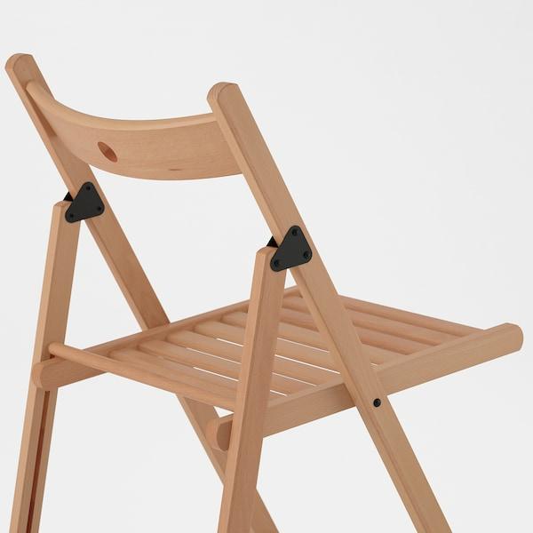 Sedie Pieghevoli Legno Ikea.Sedie Pieghevoli Ikea Prezzo