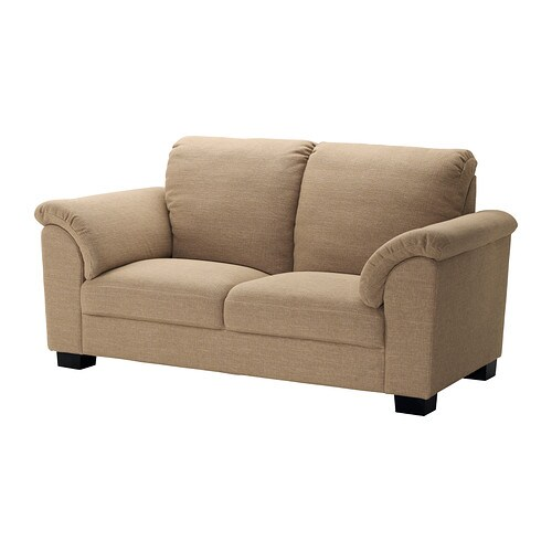 Divani Ikea Tidafors : Ikea divani posti tutte le offerte cascare a fagiolo