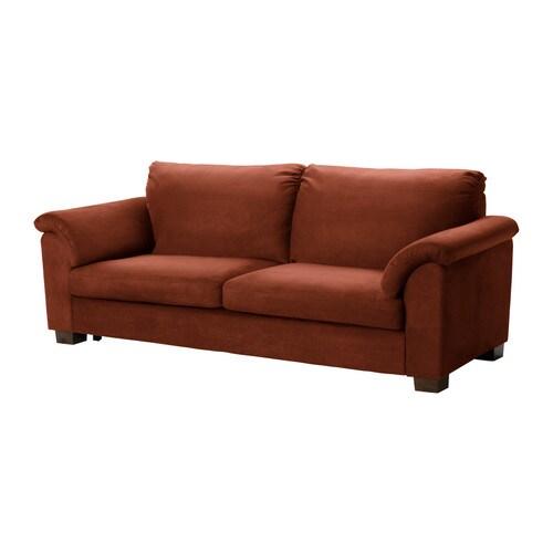 Mobili accessori e decorazioni per l 39 arredamento della - Simile al divano letto ...