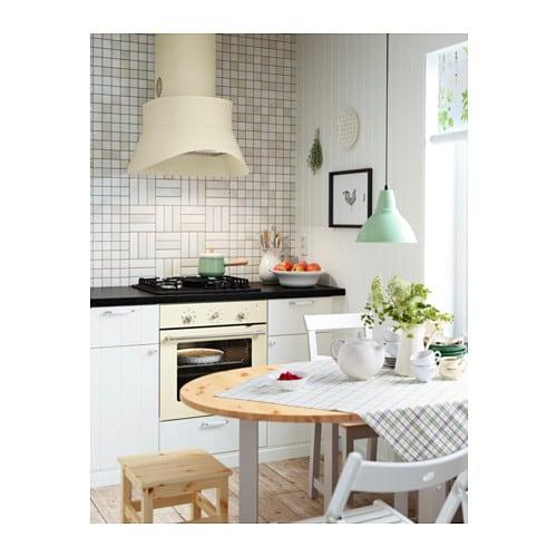 Ikea padova offerte ikea - Cappa da cucina ikea ...