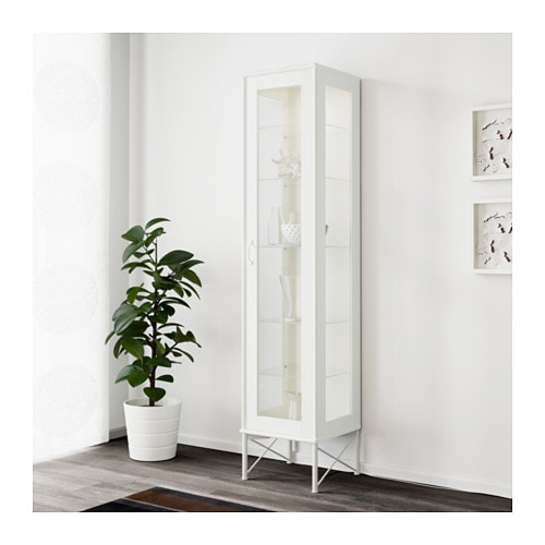 Ikea porta di roma offerte ikea for Offerte arredamento completo ikea