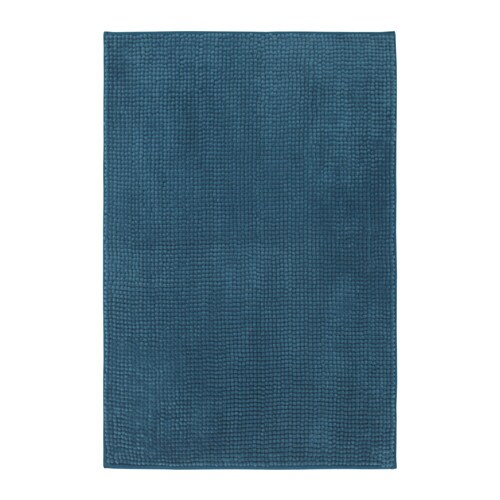 Toftbo Tappeto Per Bagno Ikea