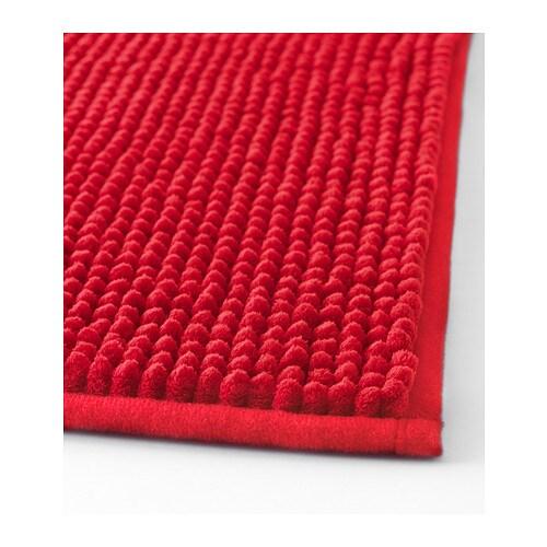 Il blog del risparmio offerte del mese di luglio dell - Ikea tappeto bagno rosso ...