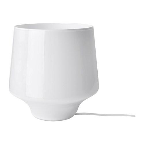 Tokeryd lampada da tavolo ikea for Ikea lampade da tavolo