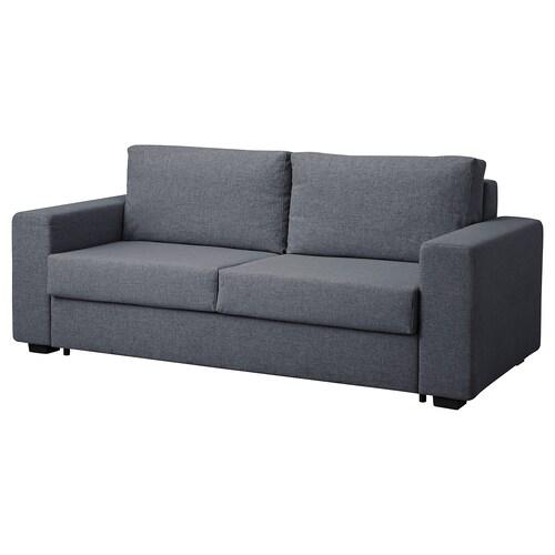 Divani a 2 posti in Tessuto | Soggiorno - IKEA
