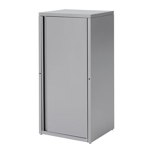Torjus mobile da interno esterno ikea for Ikea mobili esterno