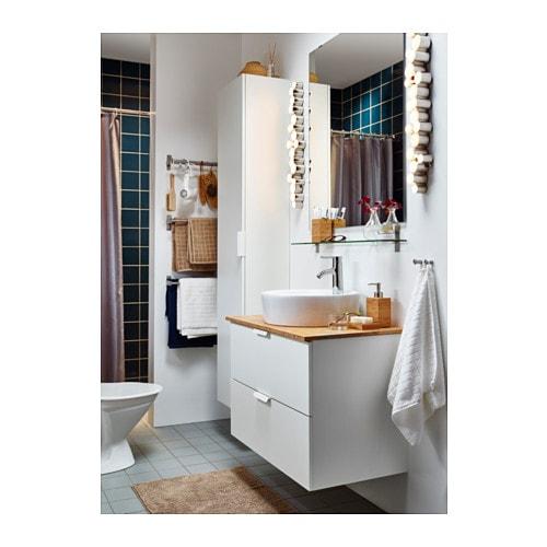 Ikea torino offerte ikea - Offerte arredamento completo ikea ...