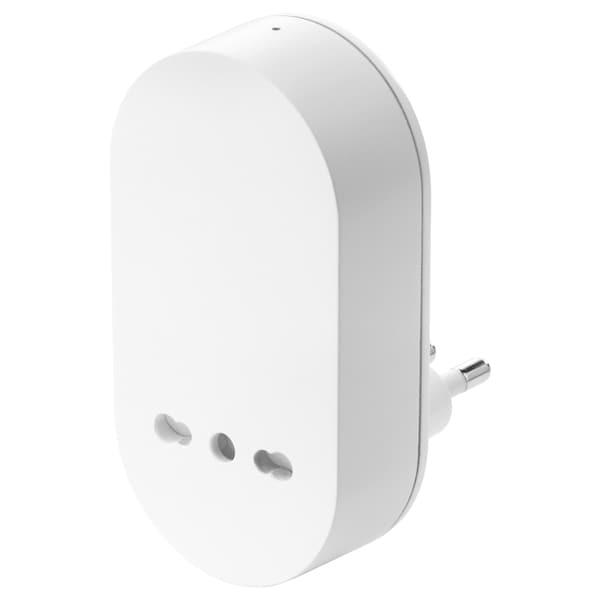 TRÅDFRI Presa wireless