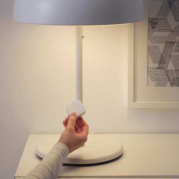 TRÅDFRI dimmer wireless bianco 45 mm 45 mm 16 mm