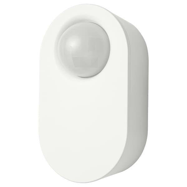 tr dfri sensore di movimento wireless bianco ikea