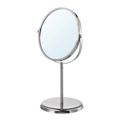 Trensum Specchio Ikea