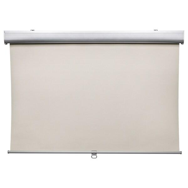 TRETUR Tenda a rullo oscurante, beige, 60x195 cm